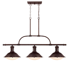Hanging Bar Lights by 3 Light Pendant Island Kitchen Lighting Design Of Your House