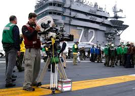 cinematographer wikipedia
