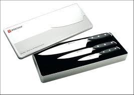 100 calphalon kitchen knives select by calphalon 15 piece