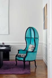 112 best interior design ideas images on pinterest cafe design