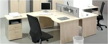 bureau d angle professionnel bureaux d angle pas cher bureaux d angle pas cher bureau