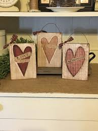 Etsy Valentines Day Decor by 605 Best Christmas Craft Ideas Images On Pinterest Christmas