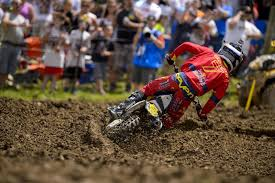 motocross racing wallpaper photos of the deepest ruts of the ama motocross series