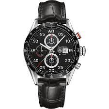 G Stige Sch E K Hen Tag Heuer Uhren Online Kaufen Bei Christ