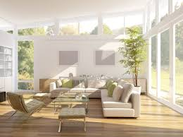 Can Bamboo Floors Be Refinished The Newest Thing In Natural Flooring Strand Woven Bamboo Flooring