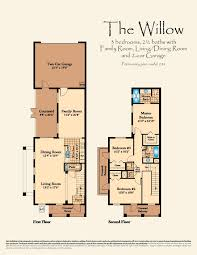 Floor Plans For Real Estate by Ft Lauderdale Real Estate U2013 Oscar Rodriguez U2013 Life In The Palms