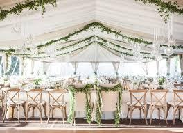 wedding rentals chicago wedding rentals wedding arch rental seattle wedding centerpiece