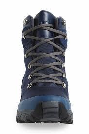 s boots nordstrom rack nordstrom rack s boots santa barbara institute for