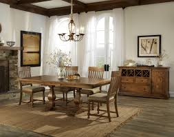 Trestle Dining Room Table Sets Office Trestle Table Outwell Goya Chair Office