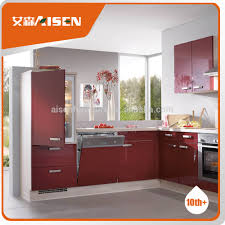 Kitchen Hanging Cabinet Cheap Kitchen Sink Cabinets Cheap Kitchen Sink Cabinets Suppliers
