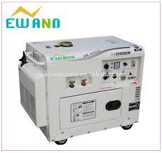 5000w diesel generator 5000w diesel generator suppliers and