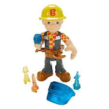 bob builder toys vehicles playsets u0026 dolls fisher price