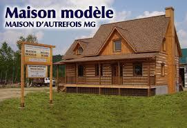 maison en bois style americaine model de maison plan de maison moderne modele tronic vue d with
