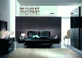 guys home interiors bedroom ideas for ikea apartment bedroom ideas for home