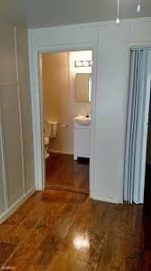 1428 w huntington ave jonesboro ar 72401 rentals jonesboro ar