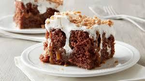 the best desserts to make for mother u0027s day bettycrocker com