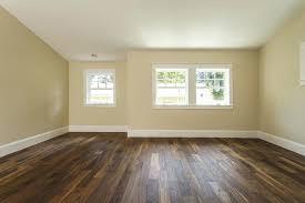 wooden floor in empty bedroomimages of vinyl flooring that looks