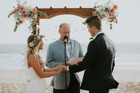 ojai wedding venues reviews for venues