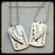 pregnancy loss jewelry remembering our babies keepsake pregnancy loss support official