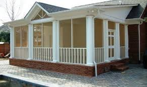 porch blueprints 23 best photo of porch blueprints ideas building plans 66245
