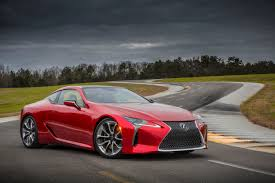 lexus lf lc performance vwvortex com lexus brings the lc lf to production as the 2017 lc 500