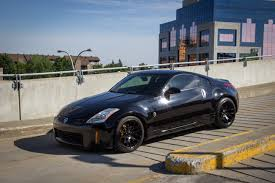 nissan 350z jwt pop charger 35th anniversary edition 350z owners my350z com nissan 350z