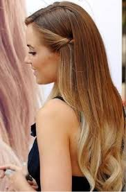 hair styles for going out easy pretty look hairstyle for going out trends4us com