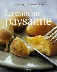 cuisine paysanne 9782012358317 la cuisine paysanne abebooks 2012358314