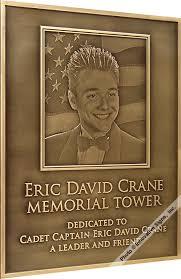 bronze memorial plaques engraved plaques bronze plaques cnc machined plaques