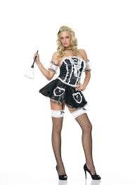 17 best maids ladies fancy dress images on pinterest aprons