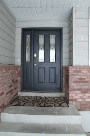 Front Entryway Doors A Source For Entry Door Shopping Choosing Ours Chris Loves Julia