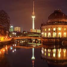 hamburg festival of lights reeperbahn festival kontor berlin buero doering