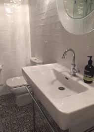 bathroom ideas sydney handmade look subway bathroom tiles recent bathroom