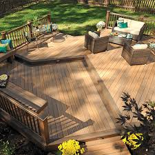 Picture Of Decks And Patios Under Deck Ceilings Landscape Design Hardscaping U0026 Outdoor