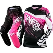 motocross gear set womens motocross gear sets u0026 dirt bike gear online australia mx