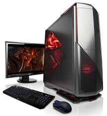 Zeus Gaming Chair Cyberpowerpc Announces Zeus Storm Desktop Gaming Systems Techpowerup