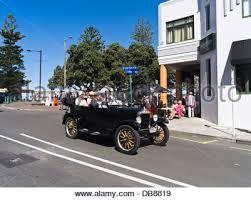dh napier new zealand classic vintage morris 8 car art deco