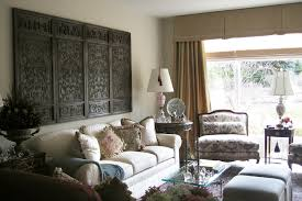 Nice Living Rooms Relaxing Traditional Living Room Design With Nice Furniture