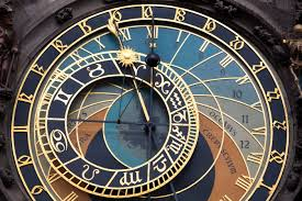 nasa addresses astronomy zodiac shift with science facts time com
