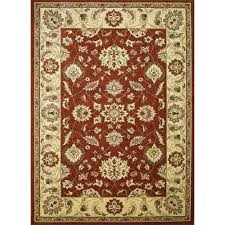 Concord Global Area Rugs Concord Global Trading Chester Oushak 7 Ft 10 In X 10 Ft 6
