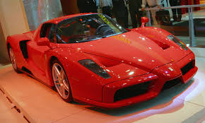 ferrari enzo custom 10 facts about ferrari that you might not know drivetribe