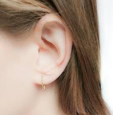 tiny hoop earrings hoop earrings open hoop earrings small hoop earrings square
