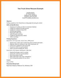 excellent resume templates resume templates free microsoft word for driver resume