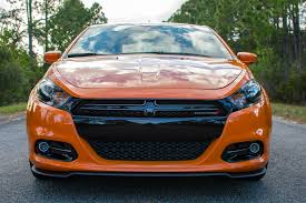 2014 dodge dart for sale sold for sale 2014 dodge dart gt header orange with only 11k