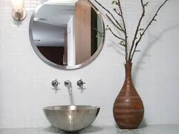 223 best bathrooms images on pinterest room bathroom ideas and