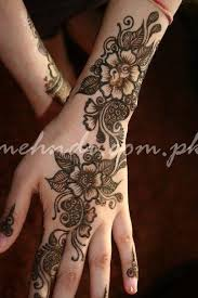 henna tattoo reactions henna tattoo star designs henna tattoos
