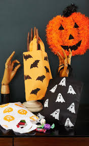 22 best halloween craft ideas images on pinterest halloween