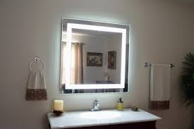 lowes medicine cabinet with lights 35 luxury lowes bathroom mirror jose style and design