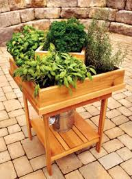 herb garden planter herb garden inspiration ideas over 50 pots planters and