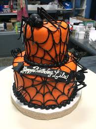 17 Best Images About Spider - halloween spider birthday cakes creative ideas